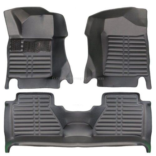 nissan fussmatten nissan qashqai navara. Black Bedroom Furniture Sets. Home Design Ideas