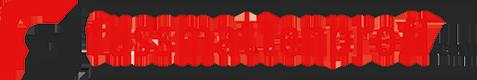 fusmatten-profi-logo