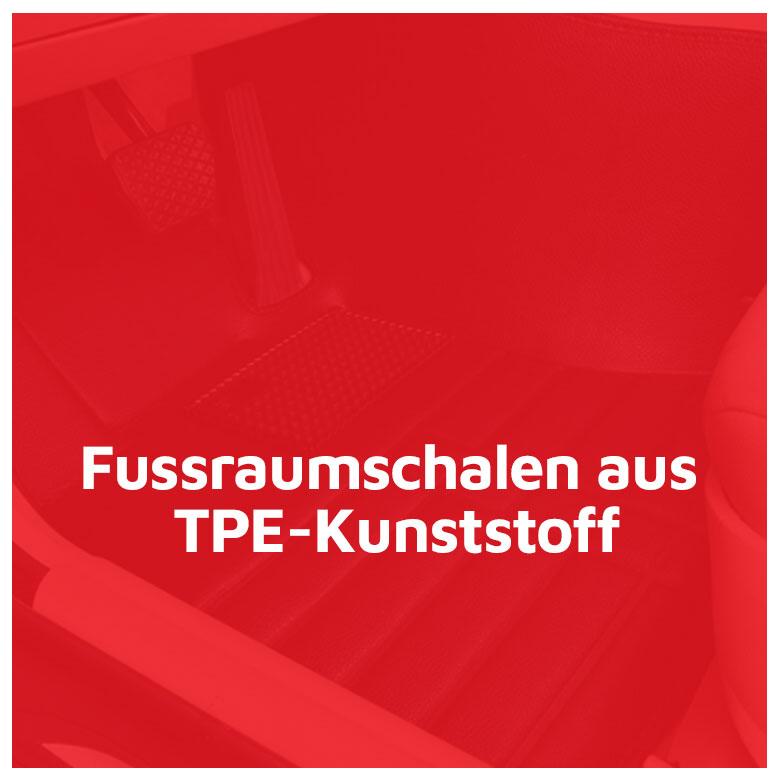 fussmatten-home-2